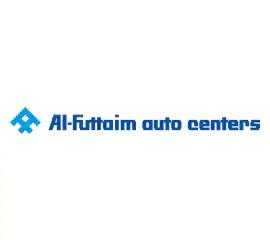 image123_logo