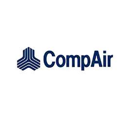 CompAir_logo
